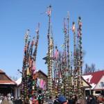 niedziela palmowa i konkurs palm wielkanocnych w lipnicy murowanej (4)