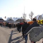 niedziela palmowa i konkurs palm wielkanocnych w lipnicy murowanej (40)