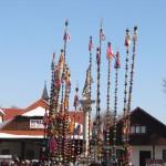 niedziela palmowa i konkurs palm wielkanocnych w lipnicy murowanej (44)