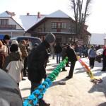 niedziela palmowa i konkurs palm wielkanocnych w lipnicy murowanej (48)