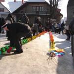 niedziela palmowa i konkurs palm wielkanocnych w lipnicy murowanej (49)