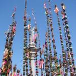 niedziela palmowa i konkurs palm wielkanocnych w lipnicy murowanej (5)