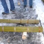 niedziela palmowa i konkurs palm wielkanocnych w lipnicy murowanej (50)
