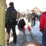 niedziela palmowa i konkurs palm wielkanocnych w lipnicy murowanej (52)