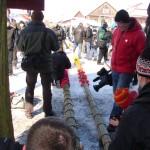 niedziela palmowa i konkurs palm wielkanocnych w lipnicy murowanej (53)