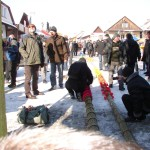 niedziela palmowa i konkurs palm wielkanocnych w lipnicy murowanej (54)