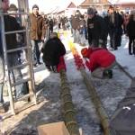 niedziela palmowa i konkurs palm wielkanocnych w lipnicy murowanej (55)