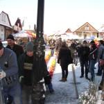 niedziela palmowa i konkurs palm wielkanocnych w lipnicy murowanej (56)
