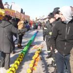 niedziela palmowa i konkurs palm wielkanocnych w lipnicy murowanej (62)