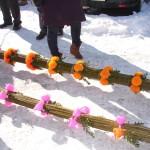 niedziela palmowa i konkurs palm wielkanocnych w lipnicy murowanej (63)