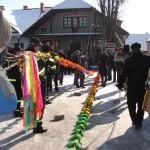 niedziela palmowa i konkurs palm wielkanocnych w lipnicy murowanej (67)