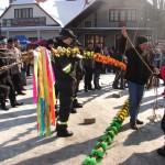 niedziela palmowa i konkurs palm wielkanocnych w lipnicy murowanej (68)