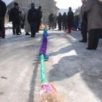 niedziela palmowa i konkurs palm wielkanocnych w lipnicy murowanej (69)