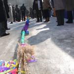 niedziela palmowa i konkurs palm wielkanocnych w lipnicy murowanej (70)