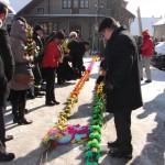 niedziela palmowa i konkurs palm wielkanocnych w lipnicy murowanej (73)