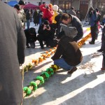 niedziela palmowa i konkurs palm wielkanocnych w lipnicy murowanej (74)