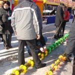 niedziela palmowa i konkurs palm wielkanocnych w lipnicy murowanej (76)