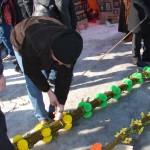 niedziela palmowa i konkurs palm wielkanocnych w lipnicy murowanej (77)