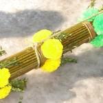 niedziela palmowa i konkurs palm wielkanocnych w lipnicy murowanej (78)