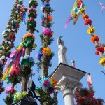 niedziela palmowa i konkurs palm wielkanocnych w lipnicy murowanej (8)