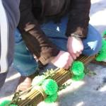 niedziela palmowa i konkurs palm wielkanocnych w lipnicy murowanej (80)