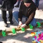 niedziela palmowa i konkurs palm wielkanocnych w lipnicy murowanej (84)
