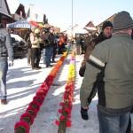 niedziela palmowa i konkurs palm wielkanocnych w lipnicy murowanej (88)