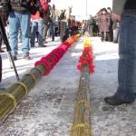 niedziela palmowa i konkurs palm wielkanocnych w lipnicy murowanej (89)