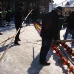 niedziela palmowa i konkurs palm wielkanocnych w lipnicy murowanej (90)