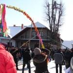 niedziela palmowa i konkurs palm wielkanocnych w lipnicy murowanej (93)