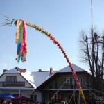 niedziela palmowa i konkurs palm wielkanocnych w lipnicy murowanej (94)
