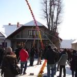 niedziela palmowa i konkurs palm wielkanocnych w lipnicy murowanej (95)