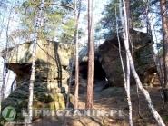 Lipnica Murowana w objęciach Wiśnicko-Lipnickiego Parku Krajobrazowego (5)