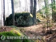 Lipnica Murowana w objęciach Wiśnicko-Lipnickiego Parku Krajobrazowego (10)
