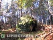 Lipnica Murowana w objęciach Wiśnicko-Lipnickiego Parku Krajobrazowego (11)