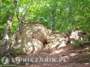 W objęciach Wiśnicko-Lipnickiego Parku Krajobrazowego (9)