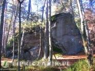 Lipnica Murowana w objęciach Wiśnicko-Lipnickiego Parku Krajobrazowego (16)