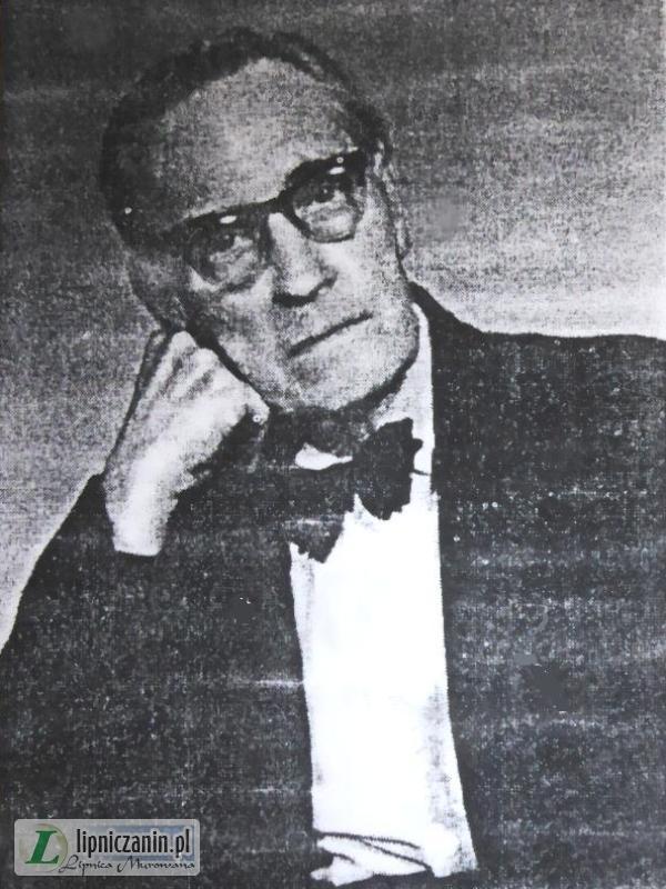 Robert Rydz