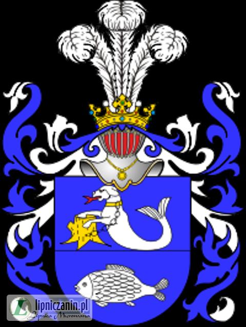 Biografie lipnickie – Wesselini Franciszek (Ferenc Wesseleny´i de Hadad)