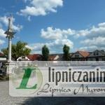 Rynek Lipnica Murowana
