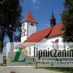Lipnica Murowana Kościół Świętego Andrzeja
