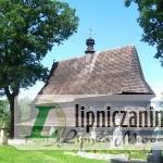 Kościół Świętego Leonarda Lipnica Murowana