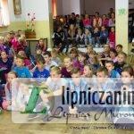osrodek-edukacji-w-borownej-podaj-dalej-lipnica-murowana (41)
