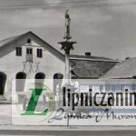 pomnik-swietego-szymona-z-lipnicy