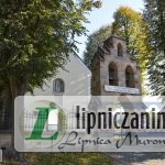 sanktuarium-swietego-szymona-lipnica-murowana