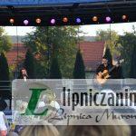 muzyka-zakleta-w-drewnie-grzegorz-turnau-lipnica-murowana82