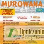 swieto-gminy-lipnica-murowana