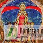 Elżbieta Łokietkówna, królowa Polski i Węgier, matka pięciu synów