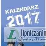 darmowy-kalendarz-2017-okladka